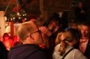 PS-Alex-Ueberlingen-05012013-Bodensee-Community-SEECHAT_DE-IMG_8169.JPG