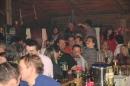 PS-Alex-Ueberlingen-05012013-Bodensee-Community-SEECHAT_DE-IMG_8171.JPG
