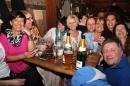 PS-Alex-Ueberlingen-05012013-Bodensee-Community-SEECHAT_DE-IMG_8227.JPG