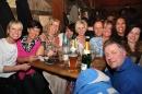 PS-Alex-Ueberlingen-05012013-Bodensee-Community-SEECHAT_DE-IMG_8230.JPG