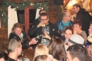 PS-Alex-Ueberlingen-05012013-Bodensee-Community-SEECHAT_DE-IMG_8242.JPG