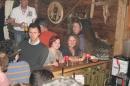 PS-Alex-Ueberlingen-05012013-Bodensee-Community-SEECHAT_DE-IMG_8245.JPG