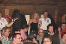 PS-Alex-Ueberlingen-05012013-Bodensee-Community-SEECHAT_DE-IMG_8259.JPG