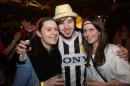 Sportlerball-Frickingen-05012013-Bodensee-Community-SEECHAT_DE-IMG_8325.JPG