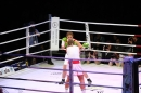 WM-Boxen-Rola-El-Halabi-Lucia-Morelli-Neu-Ulm-12012013-Bodensee-Community-SEECHAT_DE-_1021.jpg