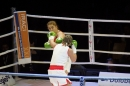 WM-Boxen-Rola-El-Halabi-Lucia-Morelli-Neu-Ulm-12012013-Bodensee-Community-SEECHAT_DE-_58.jpg