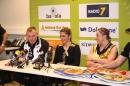 X3-WM-Boxen-Rola-El-Halabi-Lucia-Morelli-Neu-Ulm-12012013-Bodensee-Community-SEECHAT_DE-_237.jpg