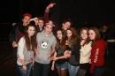 CRO-Raop-Tour-Ravensburg-15-01-2013-Bodensee-Community_SEECHAT_DE-IMG_8858.JPG