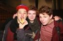 CRO-Raop-Tour-Ravensburg-15-01-2013-Bodensee-Community_SEECHAT_DE-IMG_8859.JPG