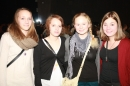 CRO-Raop-Tour-Ravensburg-15-01-2013-Bodensee-Community_SEECHAT_DE-IMG_8874.JPG