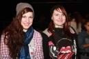 CRO-Raop-Tour-Ravensburg-15-01-2013-Bodensee-Community_SEECHAT_DE-IMG_8887.JPG