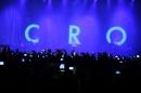 CRO-Raop-Tour-Ravensburg-15-01-2013-Bodensee-Community_SEECHAT_DE-IMG_9205.JPG