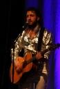 Italian-BEE-GEES-Ravensburg-17-01-2013-Bodensee-Community_SEECHAT_DE-IMG_0303.JPG