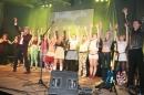 X2-Italian-BEE-GEES-Ravensburg-17-01-2013-Bodensee-Community_SEECHAT_DE-IMG_0824.JPG
