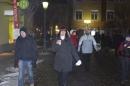 Narrentreffen-Radolfzell-19012013-bodensee-community-seechat-de_2.JPG