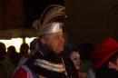 Narrentreffen-Radolfzell-19012013-bodensee-community-seechat-de_20.JPG