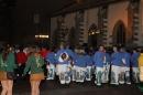 Narrentreffen-Radolfzell-19012013-bodensee-community-seechat-de_210.JPG