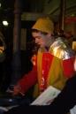 Narrentreffen-Radolfzell-19012013-bodensee-community-seechat-de_27.JPG