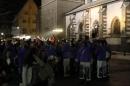 Narrentreffen-Radolfzell-19012013-bodensee-community-seechat-de_310.JPG