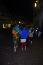 Narrentreffen-Radolfzell-19012013-bodensee-community-seechat-de_33.JPG