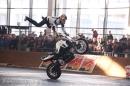 X3-Motorradmesse-Friedrichshafen-260113-Bodensee-Community-SEECHAT_DE-IMG_5583.JPG