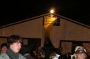 OHA-Treffen-Narrennacht-Altshausen-02022013-Bodensee-Community-SEECHAT_DE-.jpg
