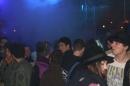 OHA-Treffen-Narrennacht-Altshausen-02022013-Bodensee-Community-SEECHAT_DE-_103.jpg