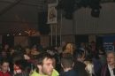 OHA-Treffen-Narrennacht-Altshausen-02022013-Bodensee-Community-SEECHAT_DE-_118.jpg