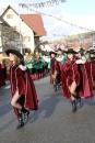 Narrentreffen-Tengen-120-Jahre-NV-Kamelia-03022013-Bodensee-Community-Seechat-de_101.JPG