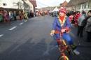 Narrentreffen-Tengen-120-Jahre-NV-Kamelia-03022013-Bodensee-Community-Seechat-de_102.JPG