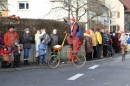 Narrentreffen-Tengen-120-Jahre-NV-Kamelia-03022013-Bodensee-Community-Seechat-de_103.JPG