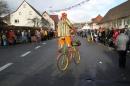 Narrentreffen-Tengen-120-Jahre-NV-Kamelia-03022013-Bodensee-Community-Seechat-de_104.JPG