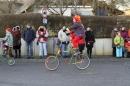 Narrentreffen-Tengen-120-Jahre-NV-Kamelia-03022013-Bodensee-Community-Seechat-de_105.JPG