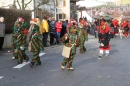 Narrentreffen-Tengen-120-Jahre-NV-Kamelia-03022013-Bodensee-Community-Seechat-de_106.JPG