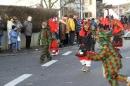 Narrentreffen-Tengen-120-Jahre-NV-Kamelia-03022013-Bodensee-Community-Seechat-de_107.JPG