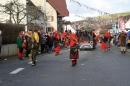 Narrentreffen-Tengen-120-Jahre-NV-Kamelia-03022013-Bodensee-Community-Seechat-de_108.JPG