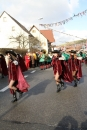 Narrentreffen-Tengen-120-Jahre-NV-Kamelia-03022013-Bodensee-Community-Seechat-de_11.JPG