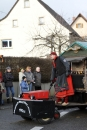 Narrentreffen-Tengen-120-Jahre-NV-Kamelia-03022013-Bodensee-Community-Seechat-de_110.JPG