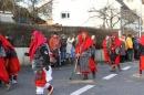Narrentreffen-Tengen-120-Jahre-NV-Kamelia-03022013-Bodensee-Community-Seechat-de_111.JPG