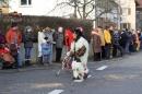 Narrentreffen-Tengen-120-Jahre-NV-Kamelia-03022013-Bodensee-Community-Seechat-de_117.JPG