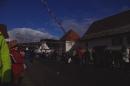 Narrentreffen-Tengen-120-Jahre-NV-Kamelia-03022013-Bodensee-Community-Seechat-de_12.JPG