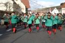 Narrentreffen-Tengen-120-Jahre-NV-Kamelia-03022013-Bodensee-Community-Seechat-de_121.JPG