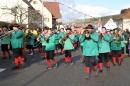 Narrentreffen-Tengen-120-Jahre-NV-Kamelia-03022013-Bodensee-Community-Seechat-de_13.JPG