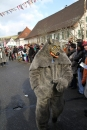 Narrentreffen-Tengen-120-Jahre-NV-Kamelia-03022013-Bodensee-Community-Seechat-de_130.JPG