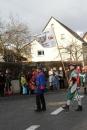 Narrentreffen-Tengen-120-Jahre-NV-Kamelia-03022013-Bodensee-Community-Seechat-de_131.JPG