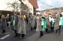 Narrentreffen-Tengen-120-Jahre-NV-Kamelia-03022013-Bodensee-Community-Seechat-de_133.JPG