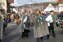 Narrentreffen-Tengen-120-Jahre-NV-Kamelia-03022013-Bodensee-Community-Seechat-de_134.JPG