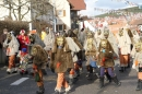 Narrentreffen-Tengen-120-Jahre-NV-Kamelia-03022013-Bodensee-Community-Seechat-de_135.JPG