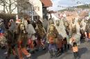 Narrentreffen-Tengen-120-Jahre-NV-Kamelia-03022013-Bodensee-Community-Seechat-de_136.JPG