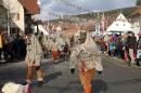 Narrentreffen-Tengen-120-Jahre-NV-Kamelia-03022013-Bodensee-Community-Seechat-de_139.JPG